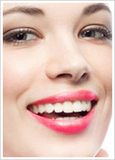 LIP INK Lipstain Color Coral and Almond Brilliant Magic Powder
